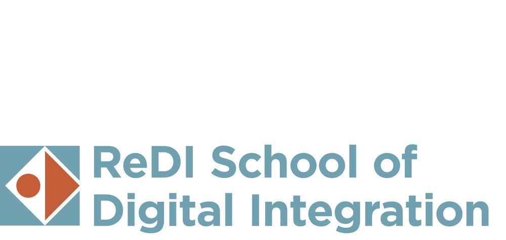 ReDI_Logo+Name_FINAL (1).jpg
