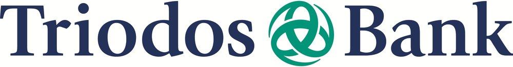 Triodos Bank_Logo_CMYK.jpg