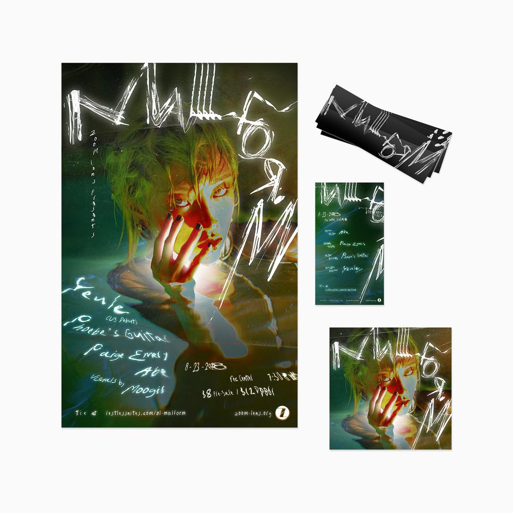 GN_CO_IL_EV_Mal_01-cover-1400x1400.jpg