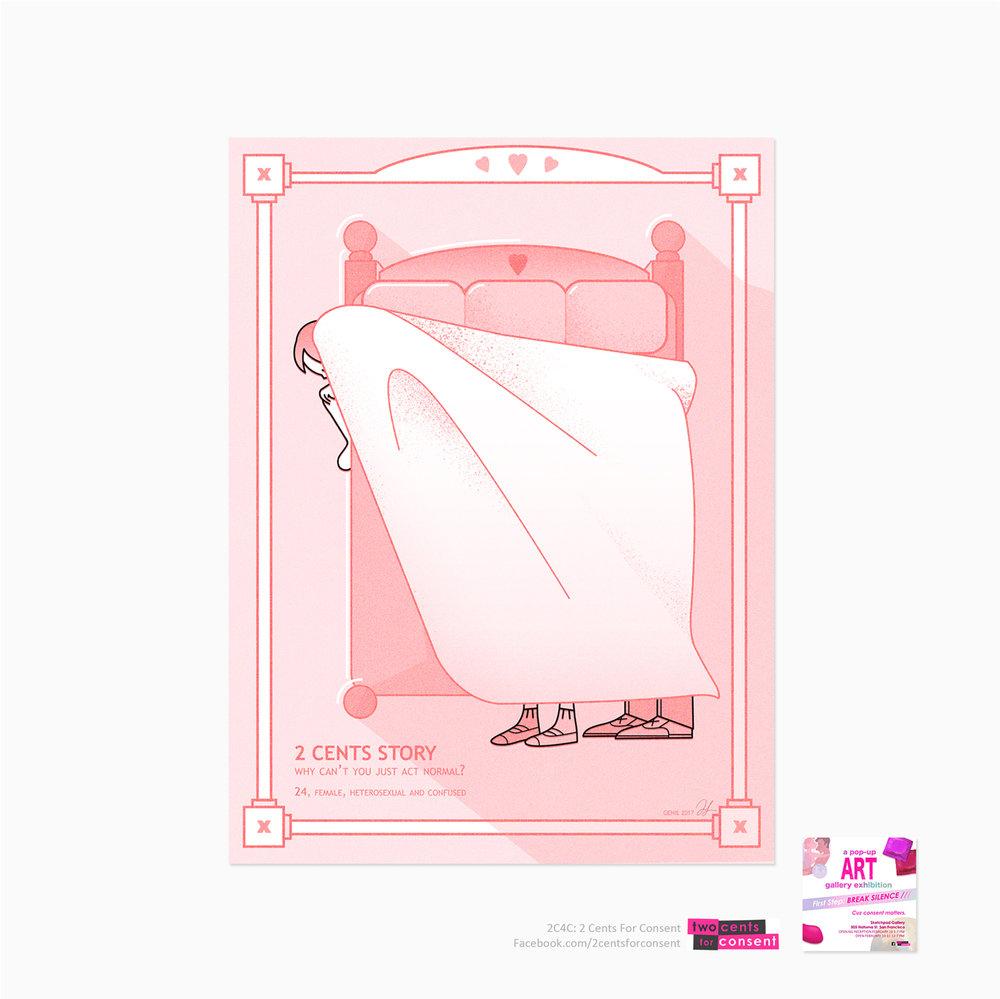 GN_EX_IL_2cent_cover-1400x1400.jpg