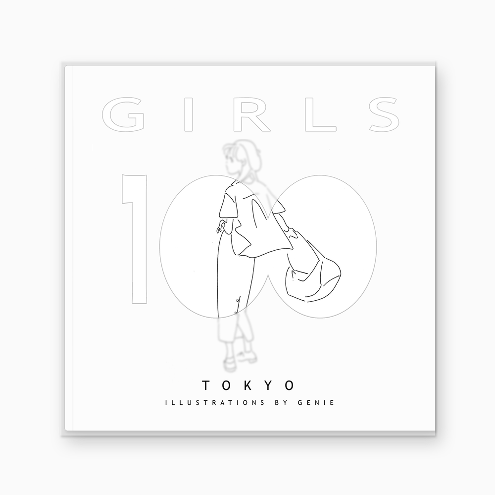 G100-TOKYO_insides_0000_cover-1_exterior.jpg