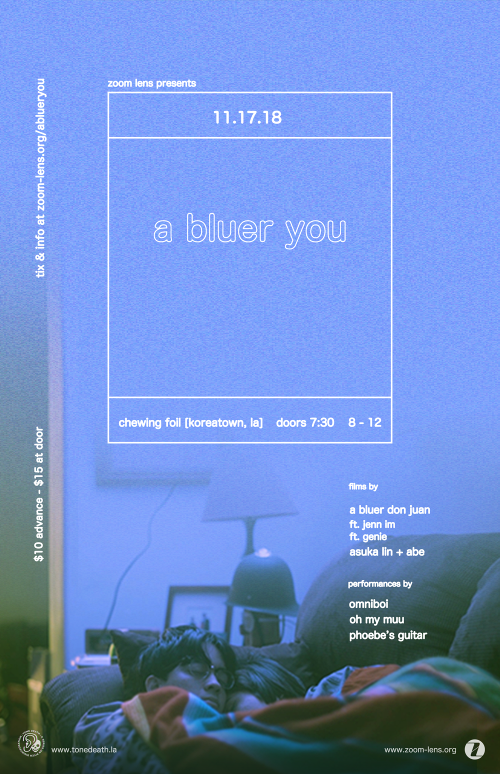 GN_CO_ZL_BluerYou_poster_11x17.png
