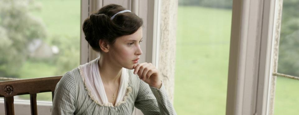 Felicity-Jones-Northanger-Abbey.jpg