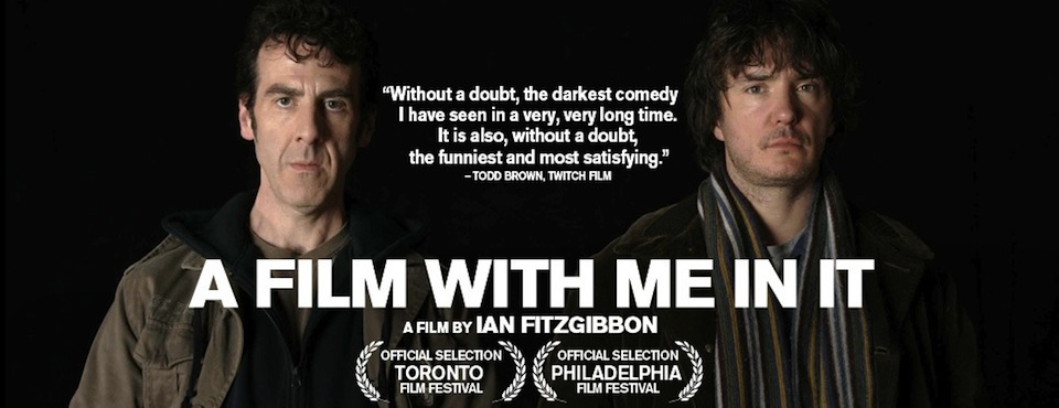a-film-with-me-in-it_970x390.jpeg
