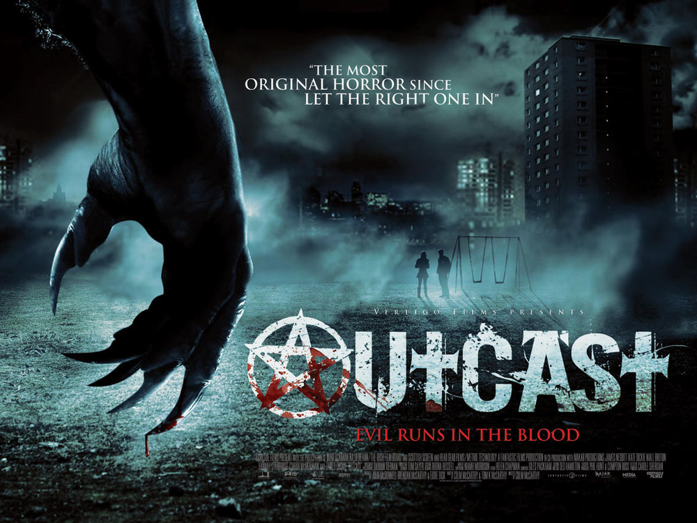 1200w_movies_outcast_poster.jpg