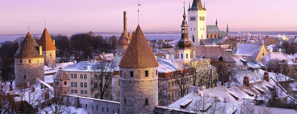 Tallinn-Estonia.jpeg