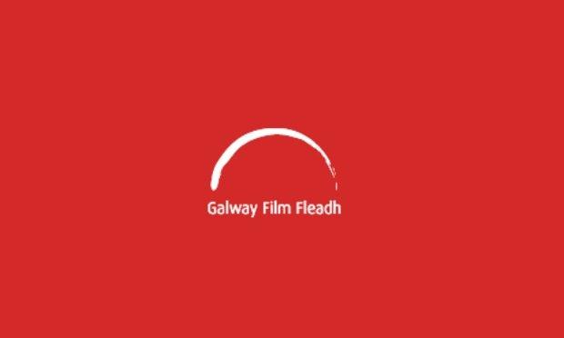 GalwayFilmFleadh2013.jpg