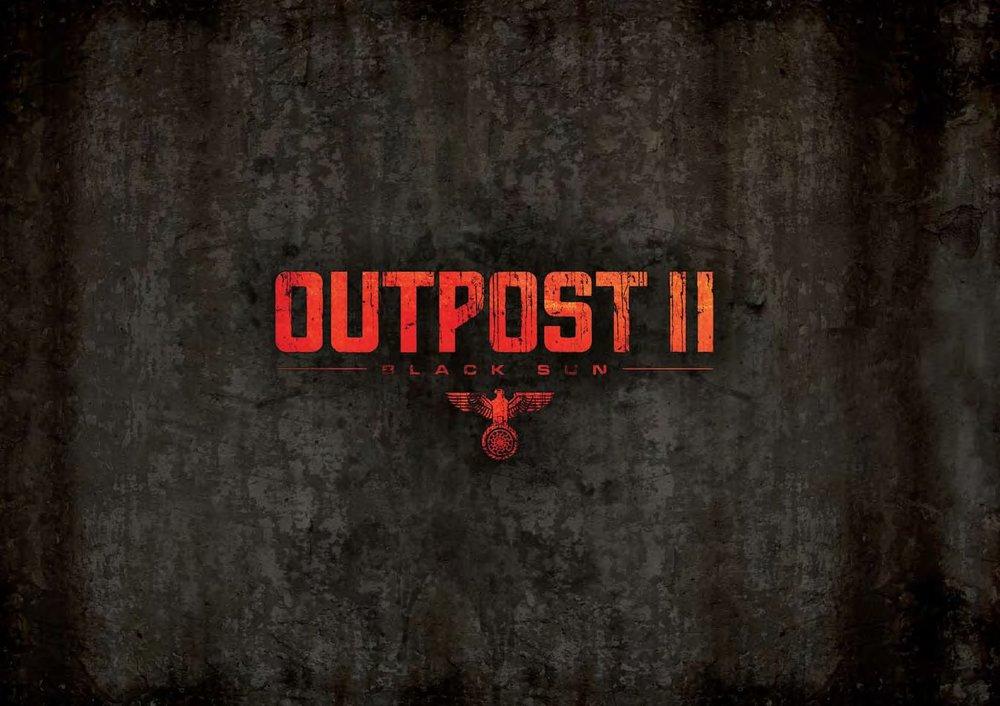outpost-ii-skin.jpg
