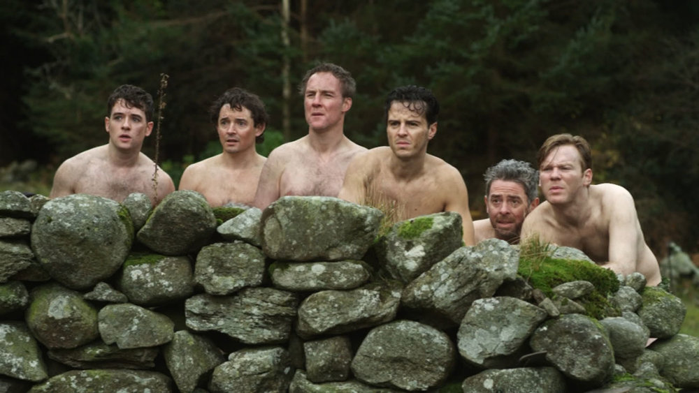the_stag_h_2013.jpg