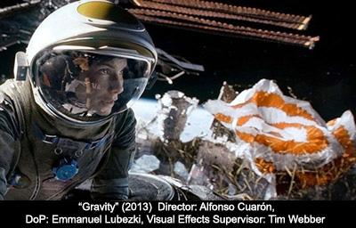 gravity_1