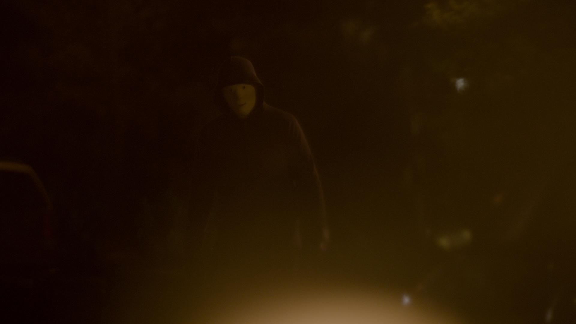Stalker-4