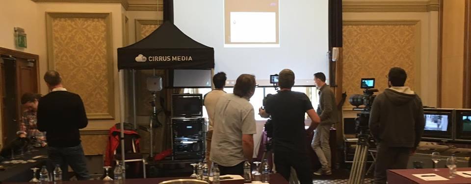 Cirrus-Event-2.jpg