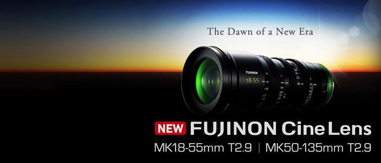 Fujinon-Cine-L.jpg