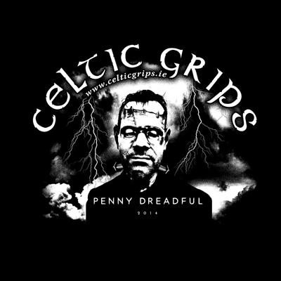 Celtic Grips