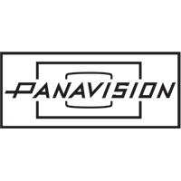panavision-logox200.jpg