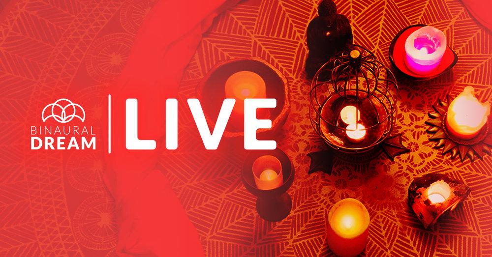 FB_live.jpg