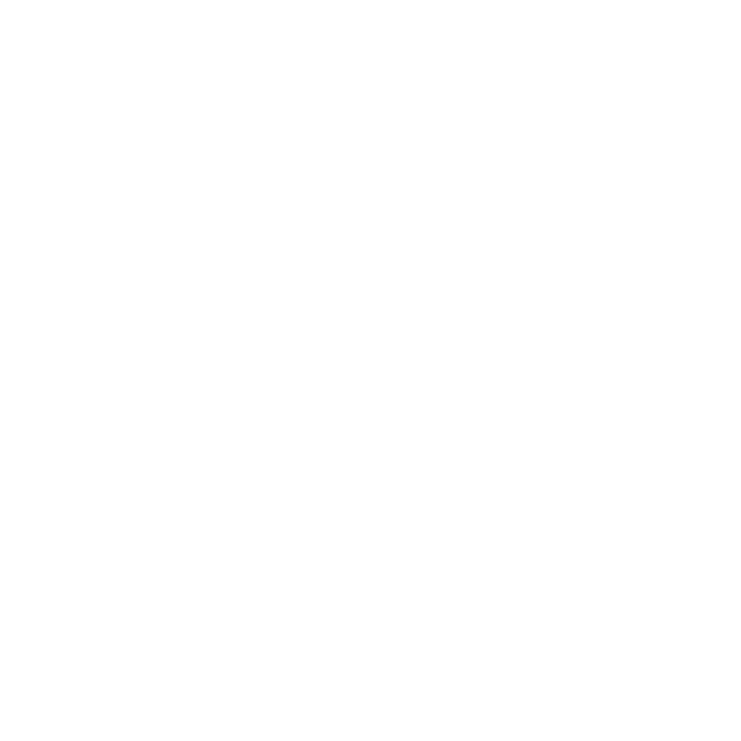BINAURAL DREAM