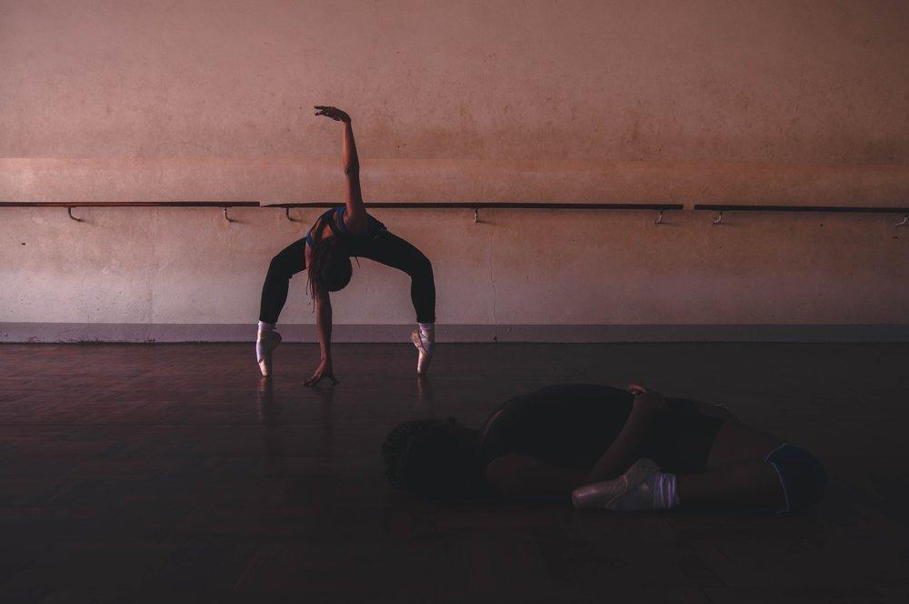 yoga-arts-retreat-bali