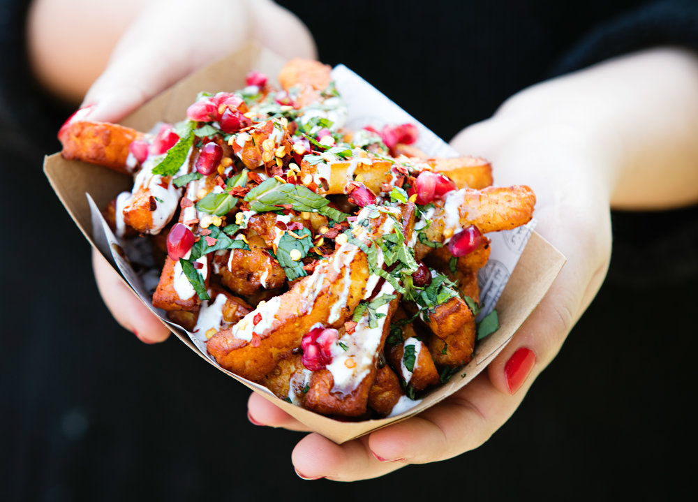 halloumi_fries_camden_34.jpg