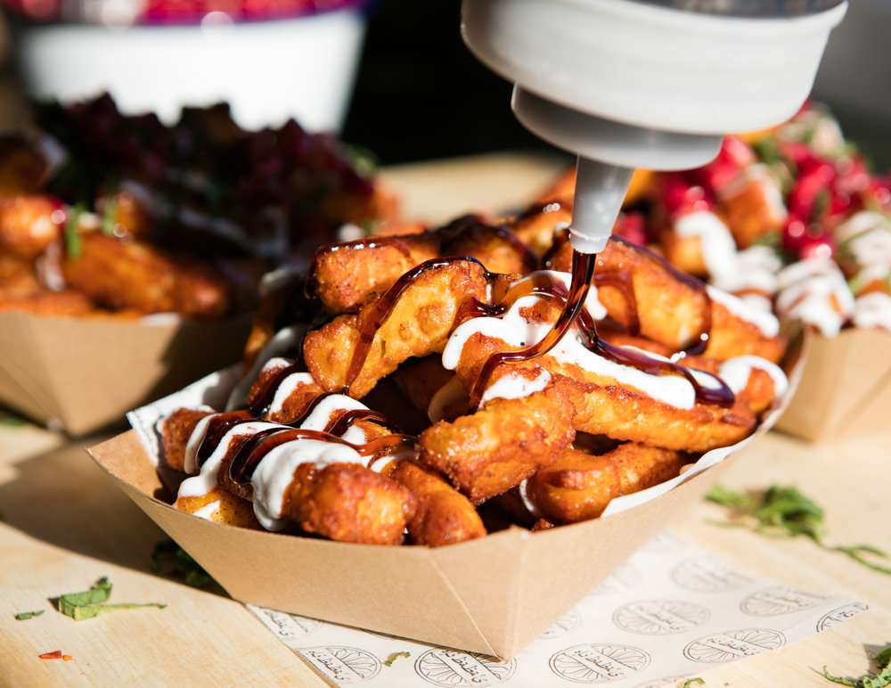 halloumi_fries_camden_24.jpg