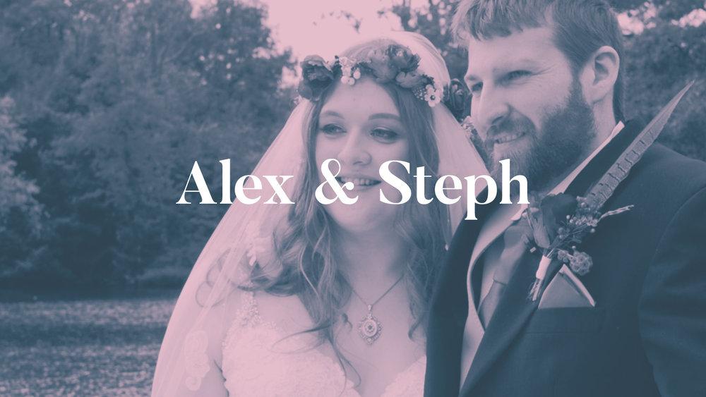 alex_steph_1.jpg