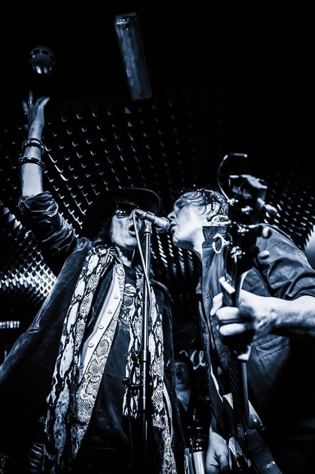 Darrell & Dave Kusworth.jpg