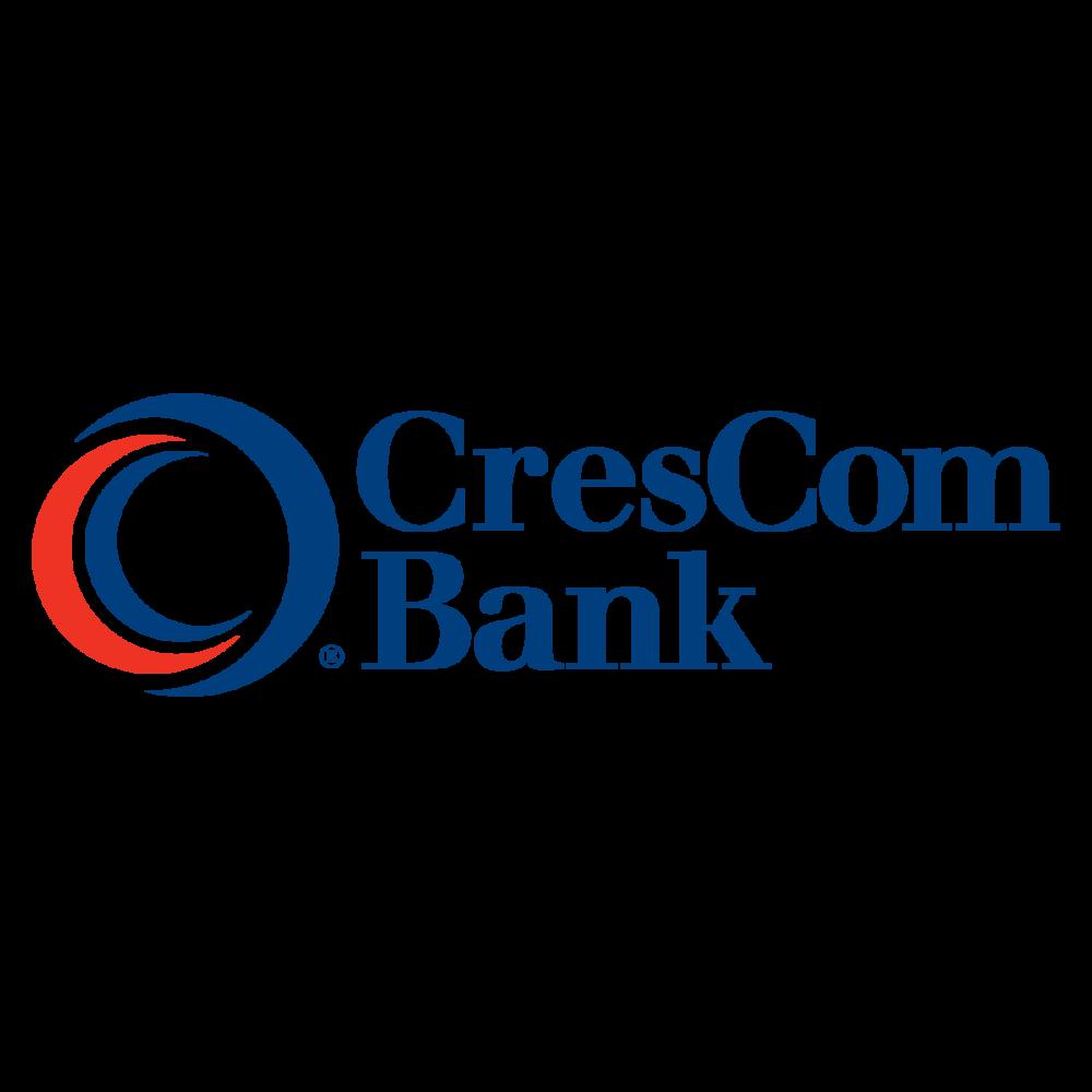 CresComBank.png