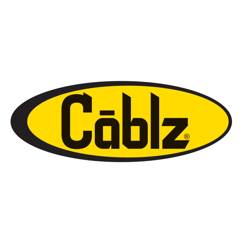 Cablz.png
