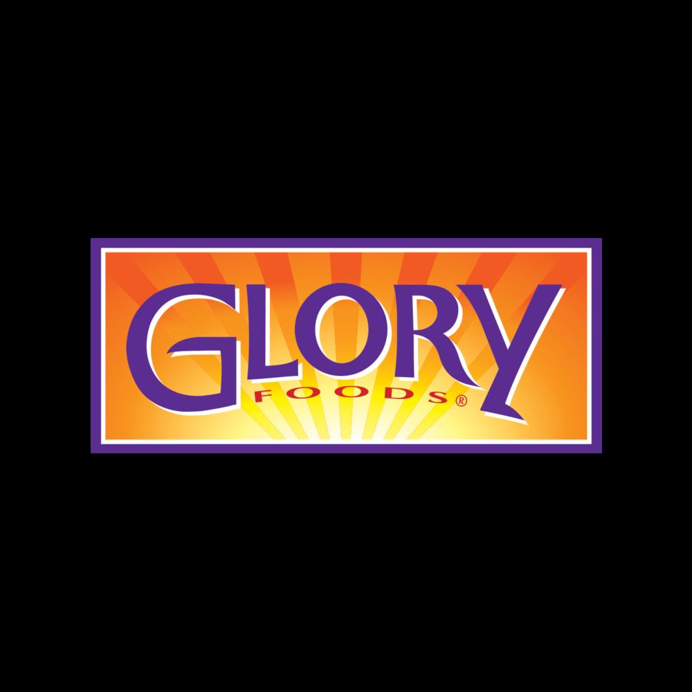 Glory_.png