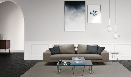 Our Choice of Top Modern Italian Sofa Pictures - ItsNatalie ...
