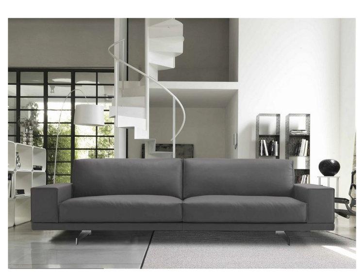 Modern Italian Designer Sofas | Momentoitalia — Modern Italian ...