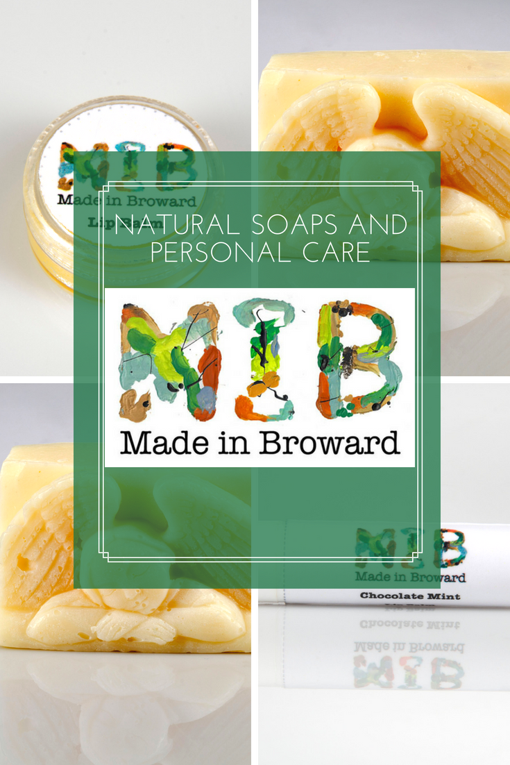 Natural Soaps And Personal Care.png