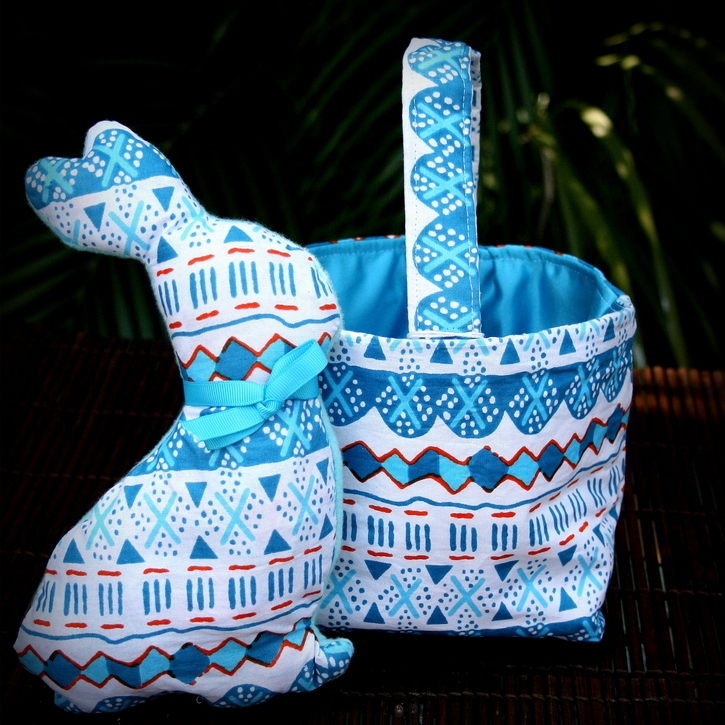 Gift Baskets For Baby Showers -