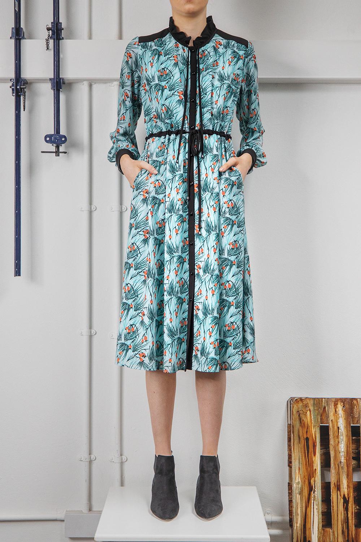 ASTOR_dress_1.jpg