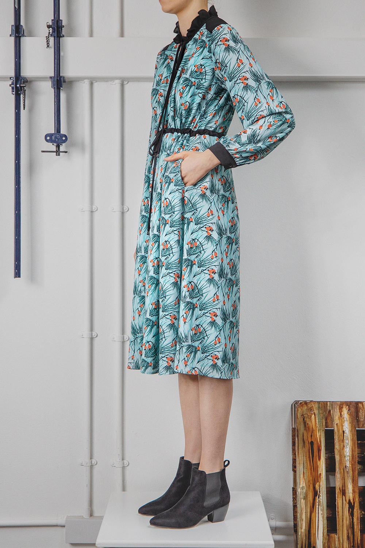 ASTOR_dress_2.jpg