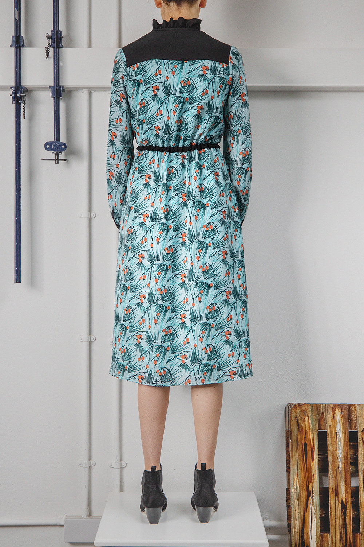 ASTOR_dress_3.jpg