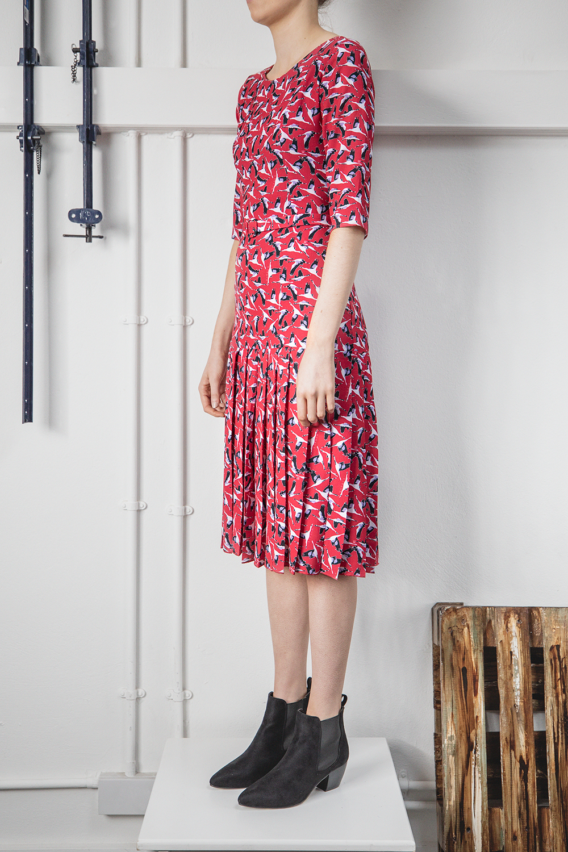 BENNETT_dress_2.jpg