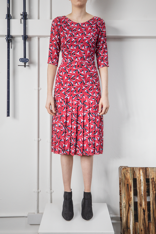 BENNETT_dress_1.jpg