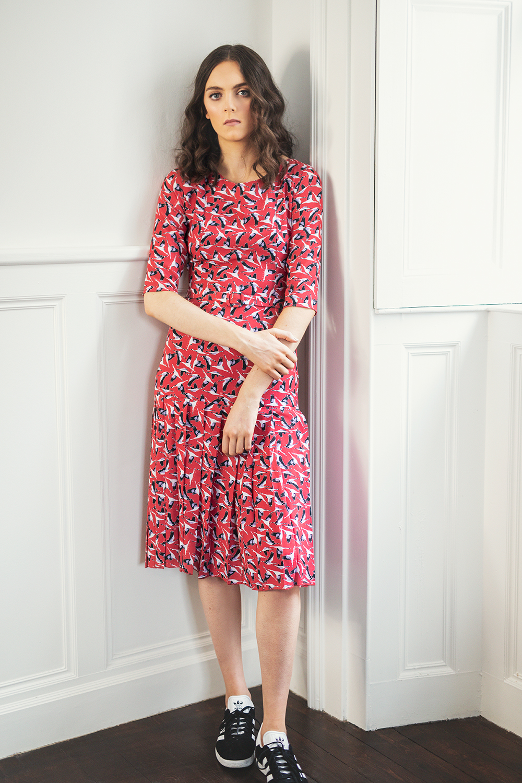 BENNETT_dress_4.jpg