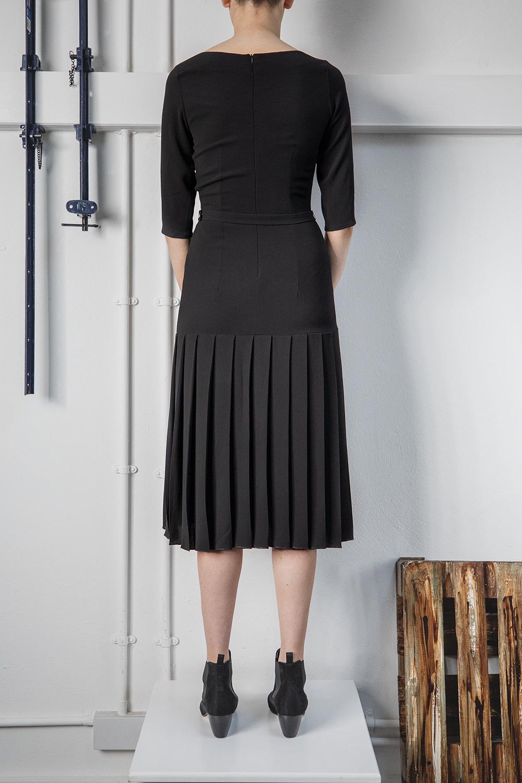 SLOANE_dress_3.jpg