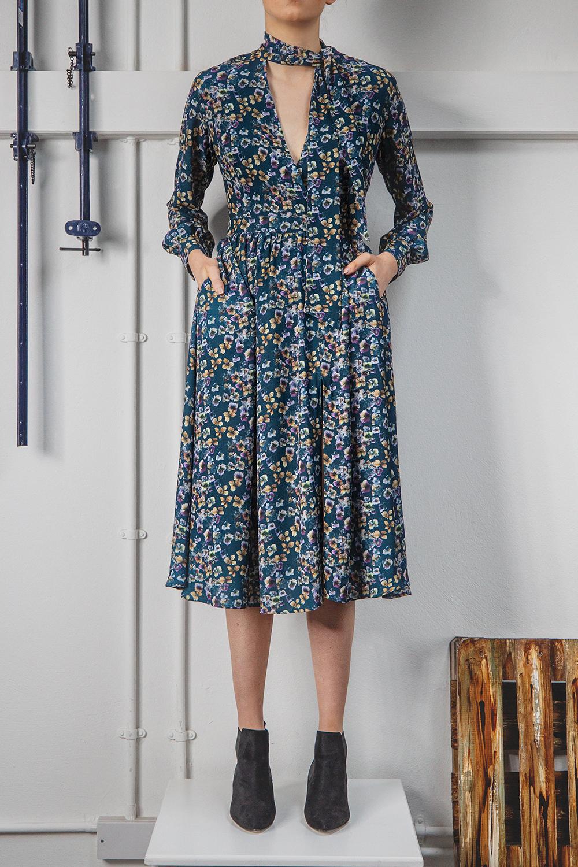 ELLERBY_dress_1.jpg