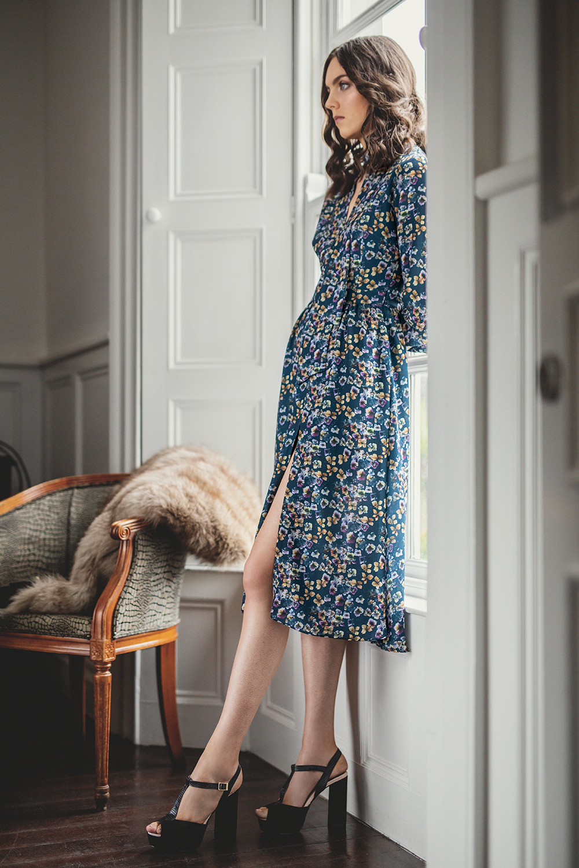 ELLERBY_dress_4.jpg