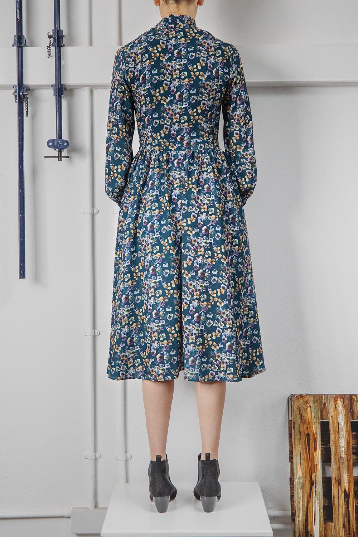 ELLERBY_dress_3.jpg