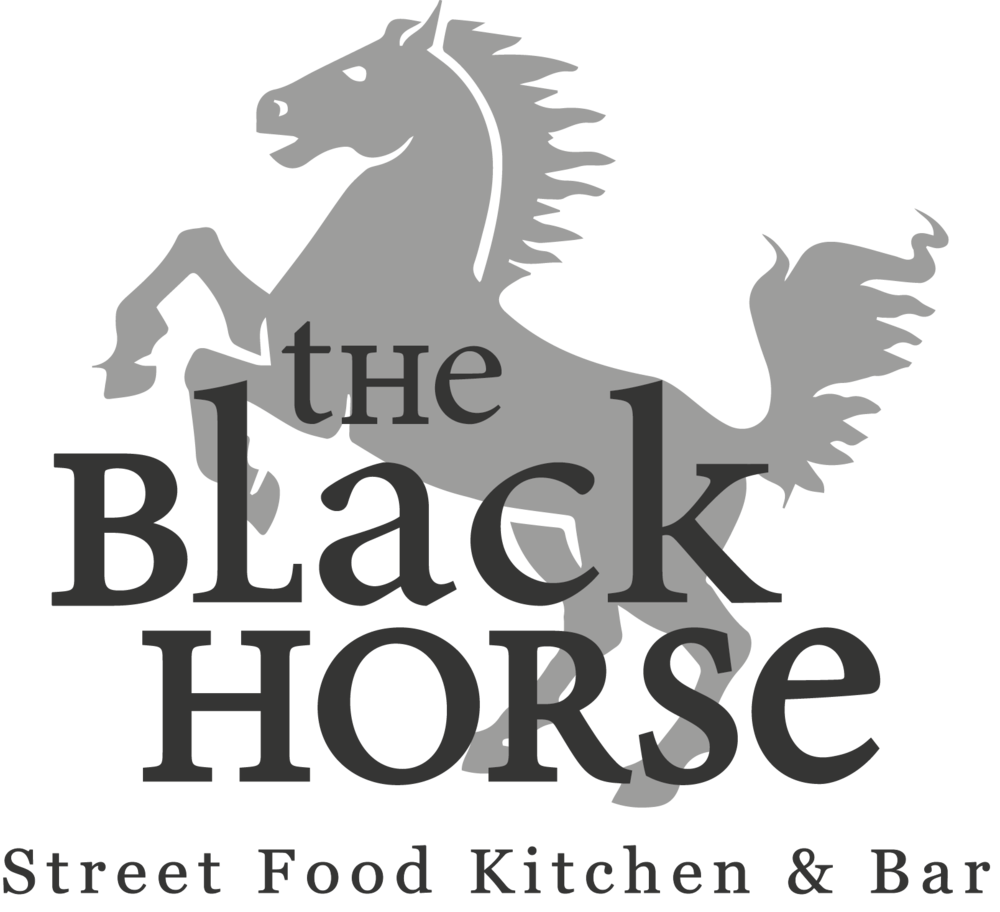 The Black Horse Monkseaton