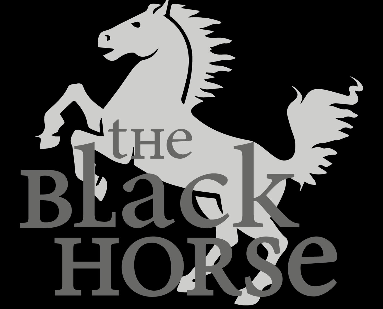 Street Food Kitchen & Bar | Burgers | Vegan | The Black Horse Monkseaton
