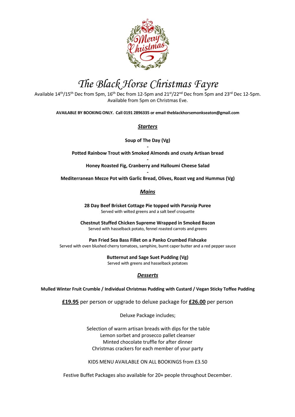 UPDATED The Black Horse Christmas Fayre-page-001.jpg