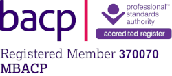 BACP Logo .png