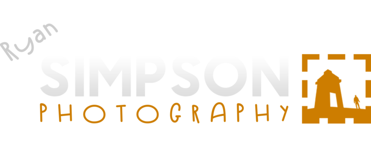 Ryan Simpson Photography