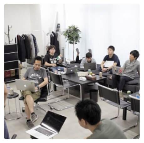 Group 54.jpg