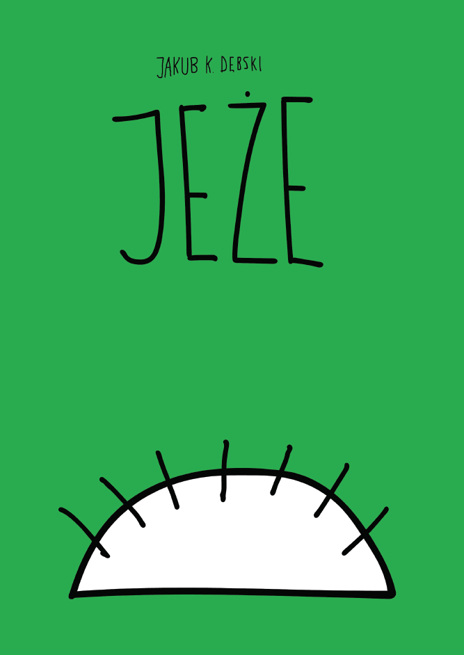 jeze.PNG
